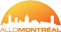 Allo Montreal